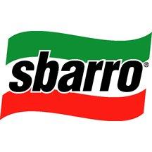 Sbarro - сеть ресторанов