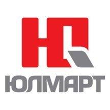 Юлмарт - сеть гипермаркетов электроники